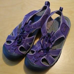 Keen Venice Sandal